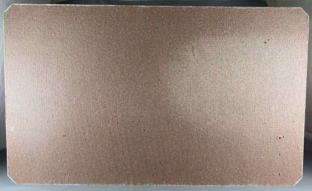 Starlux - La Ferme - Bâtiment Plasticobois - Ferme N°2 Neuve Boite