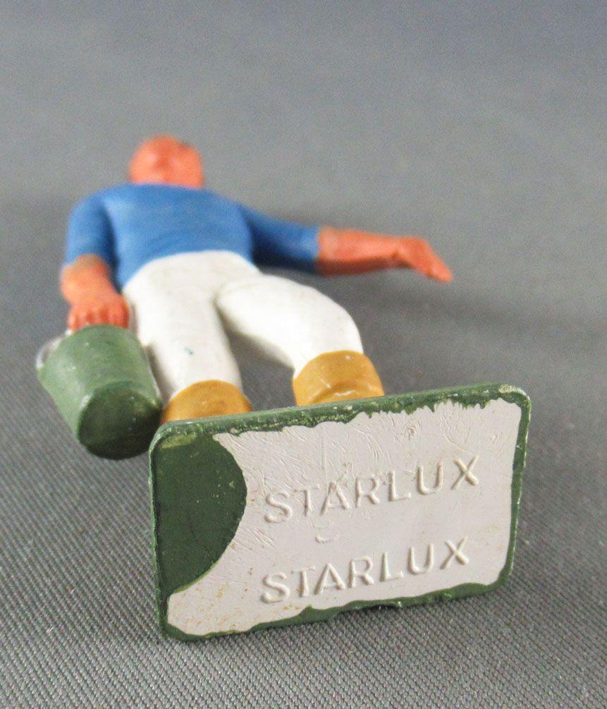 Starlux - Marins Civils - Seau (réf MCS4)