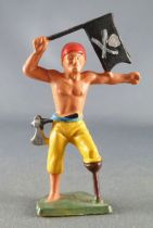 Starlux - Pirates Series 78 - ref F7 - With pirate flag
