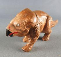 Starlux - Préhistoire - Protoceratops (réf PH41 / FS40071)