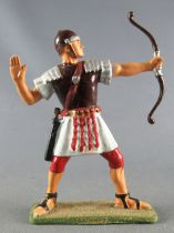 Starlux - Romans - Footed Velite with Bow Repainted (ref 7032 / FH41030)