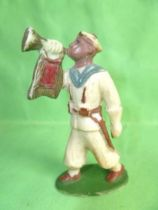 Starlux - Sailors - Type 1 - Marching bugler (ref 48)
