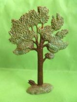 Starlux - The Farm -  Accessory Vegetation - Beech (series 65/66 ref 610)