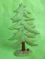 Starlux - The Farm -  Accessory Vegetation - Fir Tree (series 53/54 ref 806)