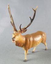 Starlux - Zoo - Cerf (réf 1717)