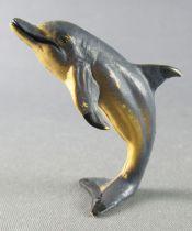 Starlux - Zoo - Dolphin (ref 1776)