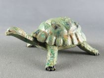 Starlux - Zoo - Turtle (ref 1785)