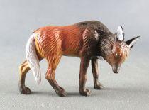 Starlux - Zoo - Wolf (Cervier) (ref 1793)