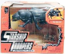 Starship Troopers - Galoob - Action Fleet Tanker Bug