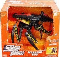 Starship Troopers - Galoob - Electronic Warrior Bug