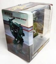 Starship Troopers - Yamato - MARAUDER Power Armor 20cm (The Ultimate Starship Troopers Collector Set)