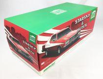 Starsky & Hutch - Greenlight - 1976 Ford Gran Torino 1/18ème (neuve en boite)