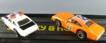 Starsky & Hutch - Tcr Ideal - The Dukes of Hazzard Race with box
