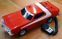 Starsky & Hutch - Weymm\'s Cie - Ford Gran Torino 1:10 scale (loose)