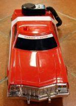 Starsky & Hutch - Weymm\'s Cie - Ford Gran Torino 1:10 scale (loose)