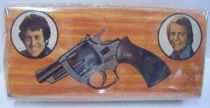 Starsky & Hutch Mint in box Cap Firing Pistol