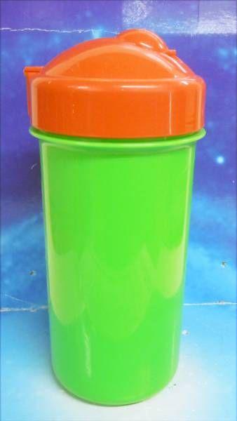 Stingray - Bluebird Toys - Lunch Box + Flask