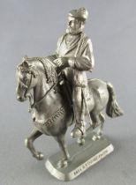 Storme - Figurine - Période Espagnole - Guillaume le Taciturne Cavalier (VIII 12)