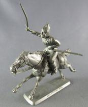 Storme - Figurine - Période Espagnole - Serclaes de Tilly Cavalier (VIII 11)