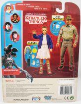Stranger Things - McFarlane Toys - Chief Hopper - Figurine articulée 17cm