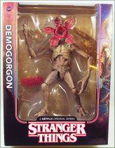 Stranger Things - McFarlane Toys - Demogorgon - Figurine articulée 25cm