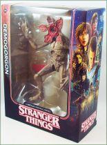 "Stranger Things - McFarlane Toys - Demogorgon 6\"" scale action-figure"