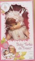 Strawberry Shortcake - 12\'\' Baby Strawberry Shortcake