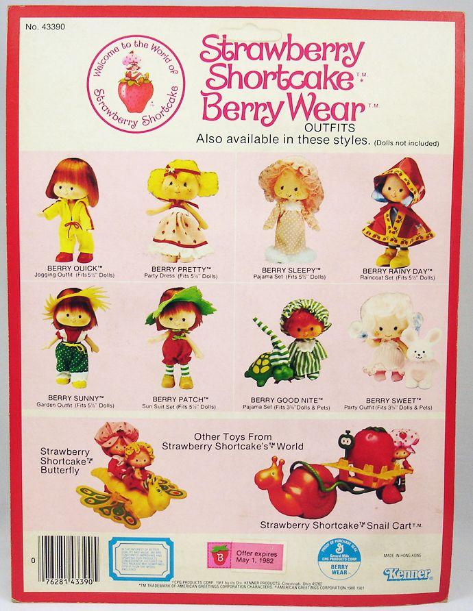 charlotte_aux_fraises___tenues_berry_quick___berry_pretty__1_