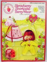 charlotte_aux_fraises___tenues_berry_quick___berry_pretty