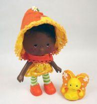 charlotte_aux_fraises___orange_blossom___marmelade__baba_orange___marmelade_loose__1_