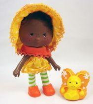 charlotte_aux_fraises___orange_blossom___marmelade__baba_orange___marmelade_loose