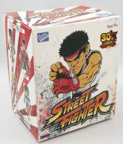 Street Fighter - Action-Vinyl The Loyal Subjects - E. Honda