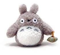Studio Ghibli - My neighbor Totoro - Totoro 6\'\' Plush - Sun Arrow
