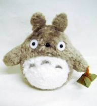 Studio Ghibli - My neighbor Totoro - Totoro 6\'\' Plush - Sun Arrow