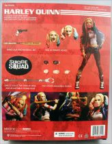 Suicide Squad - Mezco One:12 Collective - Harley Quinn