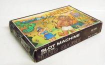 Sun Wing - Handheld Game & Watch - Jungle 777 (loose in box)