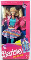 Suncharm Barbie - Mattel 1989 (ref.9932)