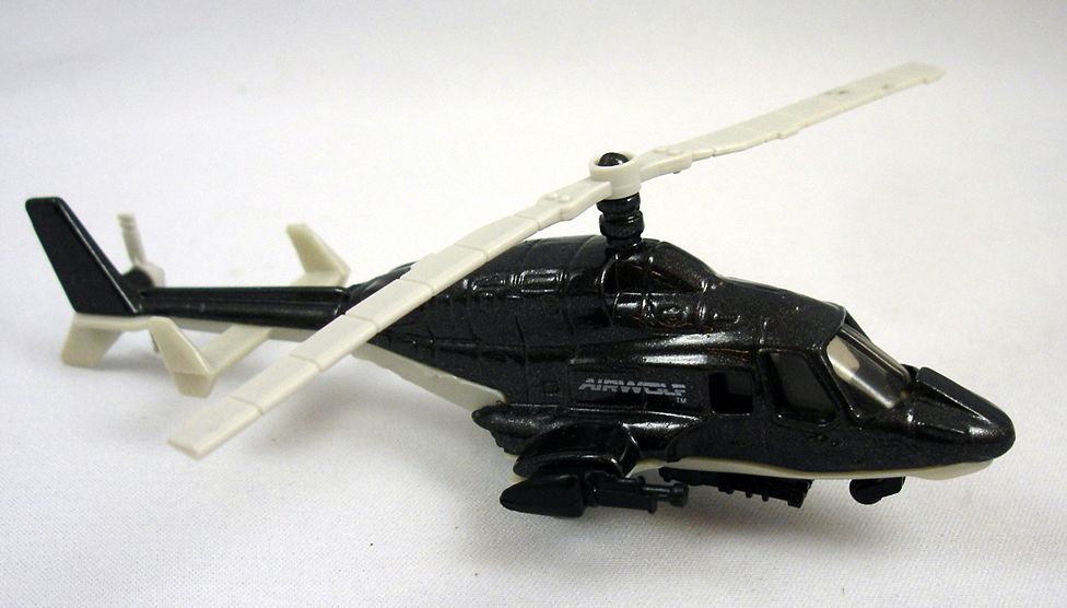 supercopter_airwolf__164__ertl_1984_looes