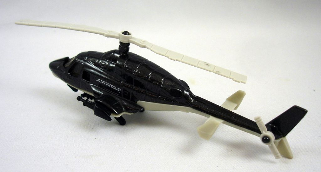 supercopter_airwolf__164__ertl_1984_looes__1_
