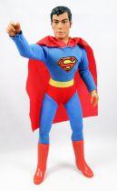 Superman - Mego - Superman 30cm (Loose)