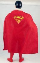 Superman - Poupée vinyl 37cm - Hamilton Gifts 1988 (1)