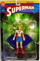 Superman Series 1 - Supergirl