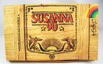 Susanna 90 (firecracker pistol) - Edison Giocattoli
