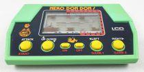 Takatoku Toys - Handheld Game - Neko Don Don! (le Chat et les Souris) occasion