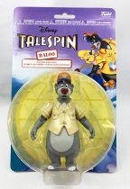 TaleSpin (Super Baloo) - Funko - Baloo