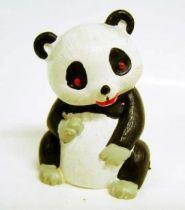 Tao Tao -  Schleich PVC Figure - Tao Tao