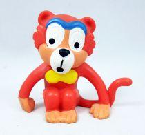 Tao Tao - Figurine PVC Schleich - Kiki le singe