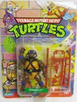 Teenage Mutant Ninja Turtles - 1988 - Donatello