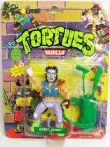 Teenage Mutant Ninja Turtles - 1989 - Casey Jones