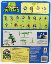 tortues_ninja___1992___sewer_spitting___sewer_cyclin_raph__1_